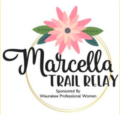 Marcella's Trail Relay